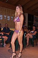 Foto Miss Padania 2009 - Borgotaro Miss_Padania_09_163