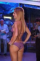 Foto Miss Padania 2009 - Borgotaro Miss_Padania_09_164