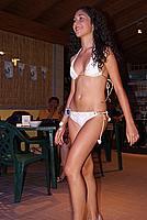 Foto Miss Padania 2009 - Borgotaro Miss_Padania_09_165