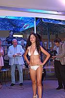 Foto Miss Padania 2009 - Borgotaro Miss_Padania_09_166