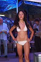 Foto Miss Padania 2009 - Borgotaro Miss_Padania_09_167