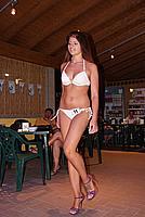 Foto Miss Padania 2009 - Borgotaro Miss_Padania_09_168