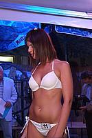 Foto Miss Padania 2009 - Borgotaro Miss_Padania_09_170