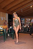 Foto Miss Padania 2009 - Borgotaro Miss_Padania_09_171