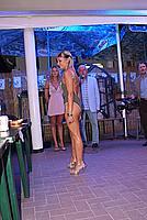 Foto Miss Padania 2009 - Borgotaro Miss_Padania_09_172