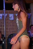 Foto Miss Padania 2009 - Borgotaro Miss_Padania_09_174