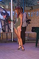 Foto Miss Padania 2009 - Borgotaro Miss_Padania_09_175