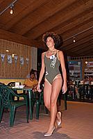 Foto Miss Padania 2009 - Borgotaro Miss_Padania_09_177