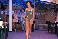 Foto Miss Padania 2009 - Borgotaro Miss_Padania_09_178