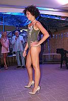 Foto Miss Padania 2009 - Borgotaro Miss_Padania_09_179