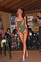 Foto Miss Padania 2009 - Borgotaro Miss_Padania_09_180