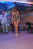 Foto Miss Padania 2009 - Borgotaro Miss_Padania_09_181