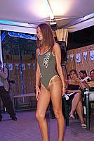 Foto Miss Padania 2009 - Borgotaro Miss_Padania_09_182