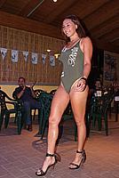 Foto Miss Padania 2009 - Borgotaro Miss_Padania_09_184