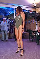 Foto Miss Padania 2009 - Borgotaro Miss_Padania_09_185