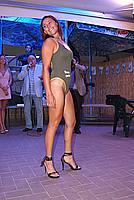 Foto Miss Padania 2009 - Borgotaro Miss_Padania_09_186