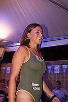 Foto Miss Padania 2009 - Borgotaro Miss_Padania_09_187