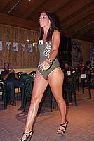 Foto Miss Padania 2009 - Borgotaro Miss_Padania_09_188