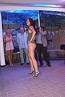 Foto Miss Padania 2009 - Borgotaro Miss_Padania_09_189