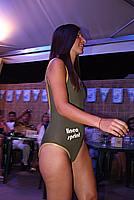 Foto Miss Padania 2009 - Borgotaro Miss_Padania_09_190