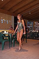 Foto Miss Padania 2009 - Borgotaro Miss_Padania_09_191