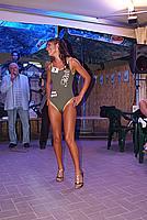 Foto Miss Padania 2009 - Borgotaro Miss_Padania_09_192