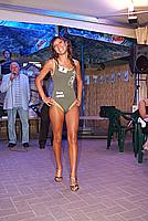 Foto Miss Padania 2009 - Borgotaro Miss_Padania_09_193