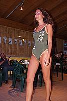 Foto Miss Padania 2009 - Borgotaro Miss_Padania_09_194