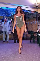 Foto Miss Padania 2009 - Borgotaro Miss_Padania_09_195