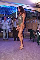 Foto Miss Padania 2009 - Borgotaro Miss_Padania_09_196