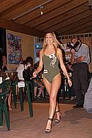 Foto Miss Padania 2009 - Borgotaro Miss_Padania_09_198