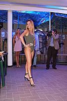 Foto Miss Padania 2009 - Borgotaro Miss_Padania_09_200
