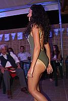 Foto Miss Padania 2009 - Borgotaro Miss_Padania_09_201