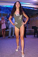 Foto Miss Padania 2009 - Borgotaro Miss_Padania_09_202