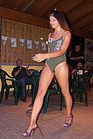 Foto Miss Padania 2009 - Borgotaro Miss_Padania_09_203