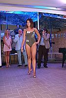 Foto Miss Padania 2009 - Borgotaro Miss_Padania_09_204