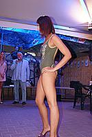 Foto Miss Padania 2009 - Borgotaro Miss_Padania_09_205