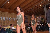 Foto Miss Padania 2009 - Borgotaro Miss_Padania_09_207