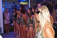 Foto Miss Padania 2009 - Borgotaro Miss_Padania_09_211