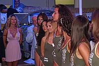 Foto Miss Padania 2009 - Borgotaro Miss_Padania_09_213