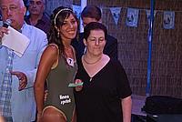 Foto Miss Padania 2009 - Borgotaro Miss_Padania_09_214