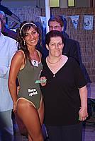 Foto Miss Padania 2009 - Borgotaro Miss_Padania_09_215