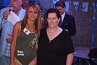 Foto Miss Padania 2009 - Borgotaro Miss_Padania_09_216