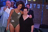 Foto Miss Padania 2009 - Borgotaro Miss_Padania_09_217