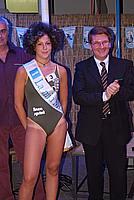 Foto Miss Padania 2009 - Borgotaro Miss_Padania_09_220