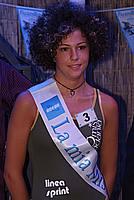 Foto Miss Padania 2009 - Borgotaro Miss_Padania_09_221
