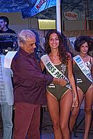 Foto Miss Padania 2009 - Borgotaro Miss_Padania_09_222