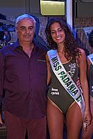 Foto Miss Padania 2009 - Borgotaro Miss_Padania_09_223