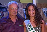 Foto Miss Padania 2009 - Borgotaro Miss_Padania_09_224
