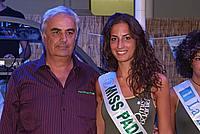Foto Miss Padania 2009 - Borgotaro Miss_Padania_09_225